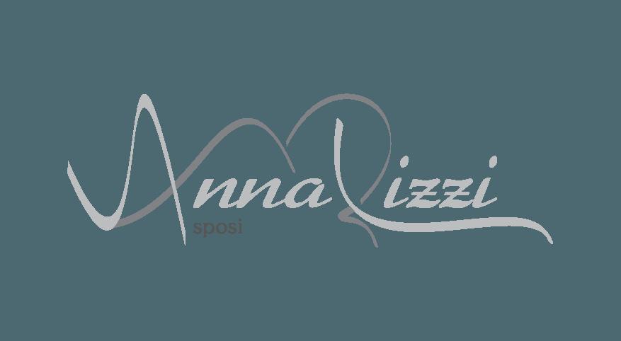 Anna Rizzi Sposi