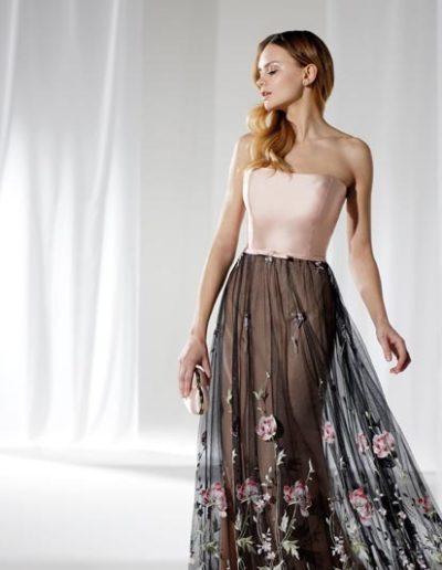 Nicole Cerimonie - Anna Rizzi
